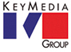 Keymedia Group
