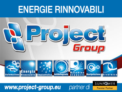 Project Group - nuovo 1