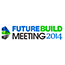 FUTURE BUILD MEETING: LE NUOVE FRONTIERE DEL COSTRUIRE E RIQUALIFICARE